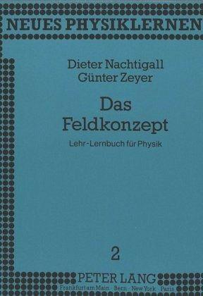 Der Gesang der Nachtigall, WoO 141 - archive.org