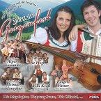 Zillertaler Geigenfest Folge 1
