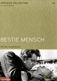 Bestie Mensch - Arthaus Collection Klassiker
