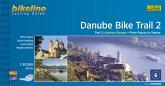 Danube Bike Trail 2