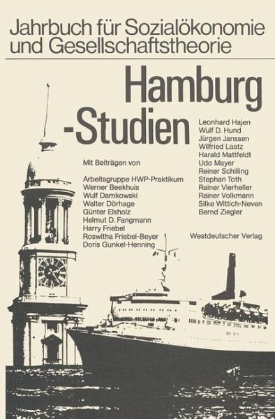 Harald Mattfeldt peoplecheck.de