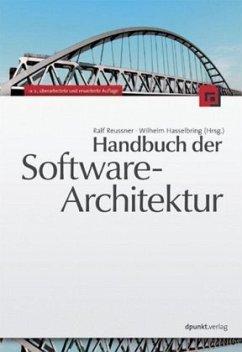 Handbuch der Software-Architektur
