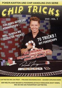 Chip Tricks (Vol. 1)