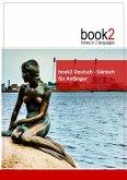 book2 Deutsch - Dänisch für Anfänger