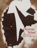 Schadographien / Werkverzeichnis Bd.3