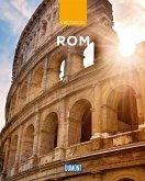 DuMont Reise-Bildband Rom