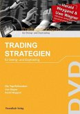 Tradingstrategien für Swing- und Daytrading, 1 DVD-Video