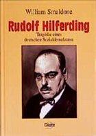 Rudolf Hilferding - Smaldone, William