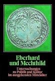 Eberhard und Mechthild