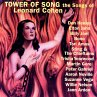 Tower Of Songs/Songs Of Cohen