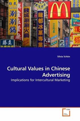 advertisement as a cultural product values This paper reviews the regrets and fears expressed by north american scholars about the commercialization of culture and presents a method for measuring the cultural character of advertising this content analysis of manifest values yields a value profile of advertising and shows high consistency.