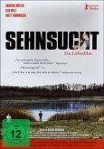 Sehnsucht - Edition deutscher Film