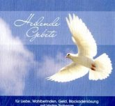 Heilende Gebete, Audio-CD