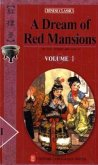 A Dream of Red Mansions, 4 Vols.