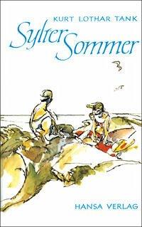 Sylter Sommer - Tank, Kurt Lothar