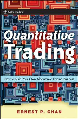 Quantitative trading software download