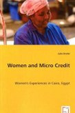 Women and Micro Credit
