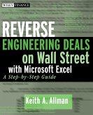 Reverse Engineering + WS