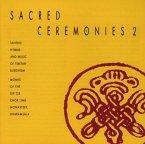 Sacred Ceremonies Vol.2