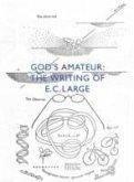 God's Amateur