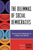 Dilemmas of Social Democracies
