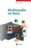 Multimedia im Netz
