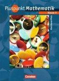 Pluspunkt Mathematik 9. Schuljahr. Schülerbuch. Rheinland-Pfalz