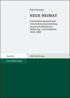 NEUE HEIMAT