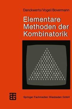 Elementare Methoden der Kombinatorik