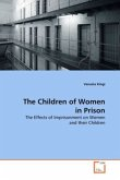 The Children of Women in Prison