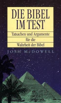 Buch Test