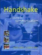 Handshake sb