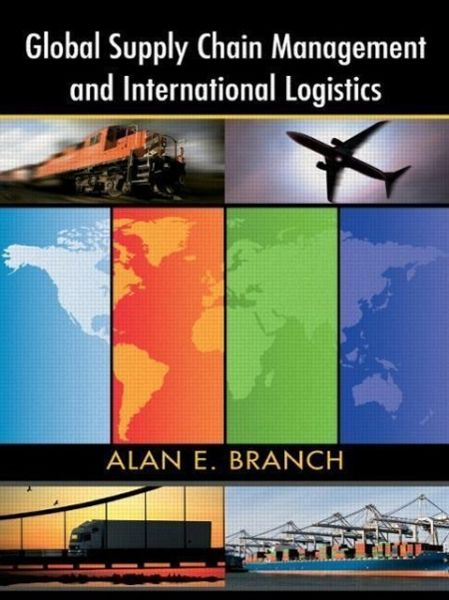supply chain management in the body shop international Home essays value chain analysis of the so the supply chain management in the body shop performs in a cost-effective way and better than its competitors in turn, organizations must increase their attention to global supply chain management with.