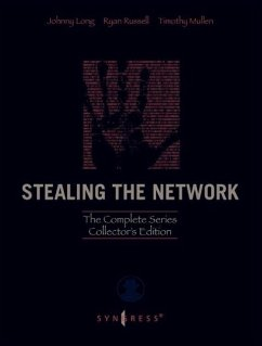 Stealing the Network: The Complete Series Colle...
