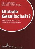 Globale Gesellschaft?
