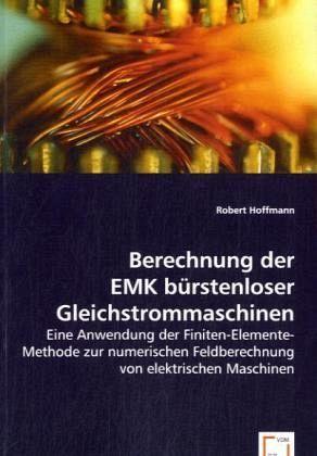 view Optionsbewertung und Portfolio-Optimierung: Moderne Methoden der Finanzmathematik 1999