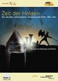 Zeit der Helden, 1 DVD-ROM