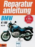 BMW K 100 RS / K 100 RT Bj 1986-1991