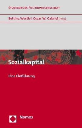 download Redaktionsmanagement: Ansatze aus Theorie