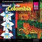Soundtrip 29/Colombia