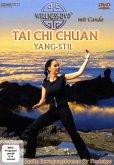 Wellness-DVD - Tai Chi Chuan Yang-Stil