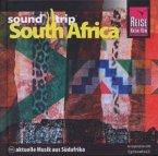 Soundtrip 15/South Africa