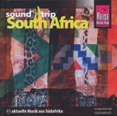 Soundtrip South Africa/Südafrika