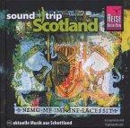 Soundtrip 16/Scotland