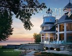 Dream Homes: Michigan: An Exclusive Showcase of Michigan's Finest Architects, Designers and Builders