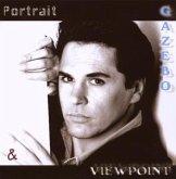 Portrait & Viewpoint