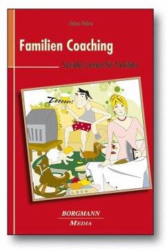 Familien Coaching - Dießner, Helmar