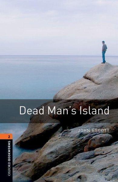 Allen S Island Book