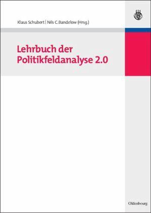 shop englisch lehrbuch kap .