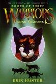 Warriors: Power of Three #5: Long Shadows